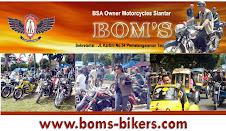 BOM'S