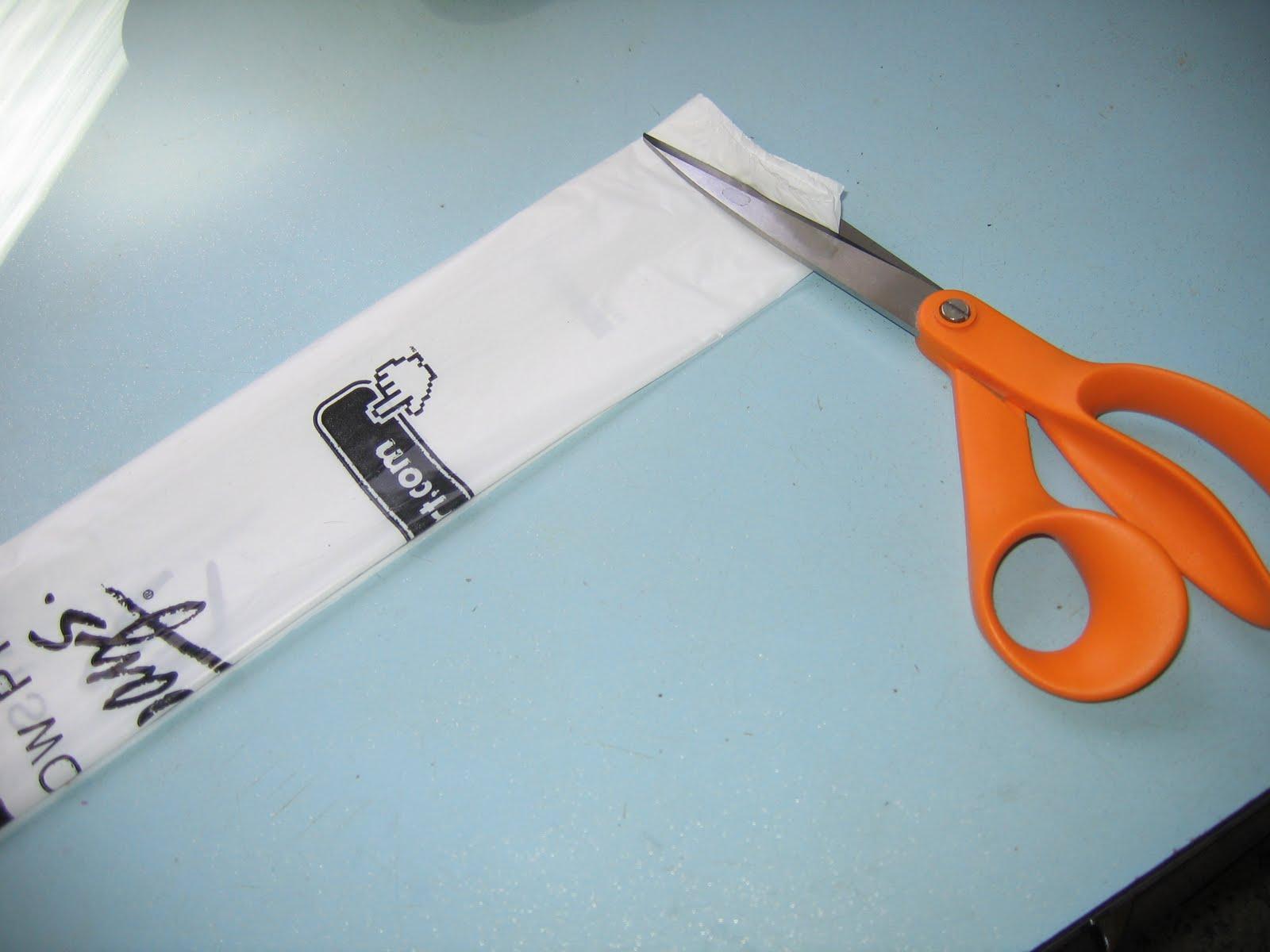 Plastic Bag Rugs | Plastic Bag Crochet Rug - How To