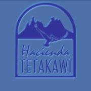 HACIENDA TETAKAWI