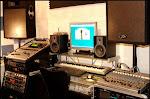 EGOSTUDIO (estudi de producció i mastering)