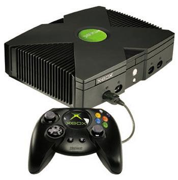 [xbox-console.jpg]