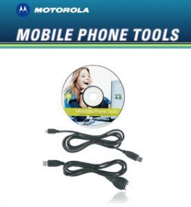 motorola mobile phone tools скачать:
