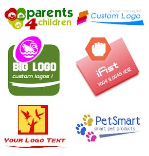 http://2.bp.blogspot.com/_kdRfaeDQ3SI/SF8e6SKjR6I/AAAAAAAAA88/3hO1rmW4BX4/s320/AAA+Logo+2008+v2.10+%2B+Serial.png