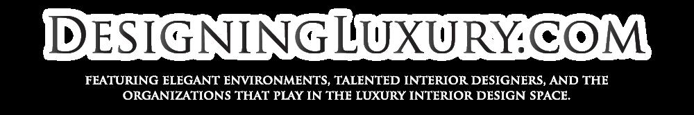 DesigningLuxury.com