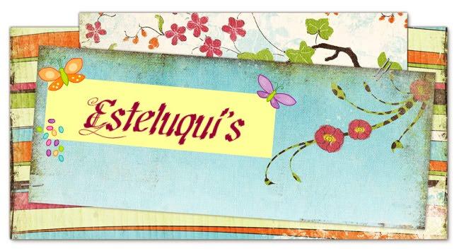 Esteluqui's