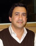 André Costa Jorge