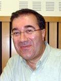 António Marujo