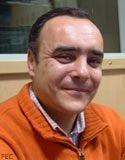 João Luís Fontes