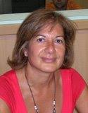 Dra. Manuela Botelho, Associação Portuguesa de Anunciantes
