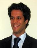 Bernardo Sousa