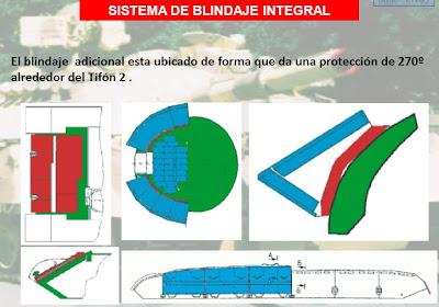 T-55 MODERNIZADOS O TANQUES DE SEGUNDA - Página 4 23