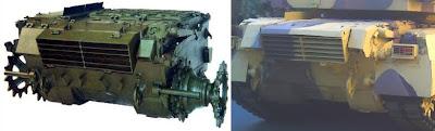 T-55 MODERNIZADOS O TANQUES DE SEGUNDA - Página 4 25