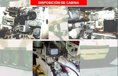 T-55 MODERNIZADOS O TANQUES DE SEGUNDA - Página 4 31