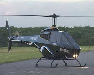 Noticias Aeronauticas Mundiales - Página 2 Cicare_ch14_aguilucho05