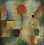 PAUL KLEE (1879 - 1940, Suiza)