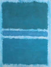 MARK ROTHKO (USA, 1903-1970)