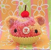[cutest+cupcake]