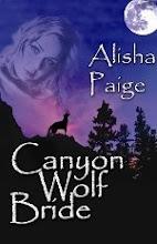 Alisha Paige