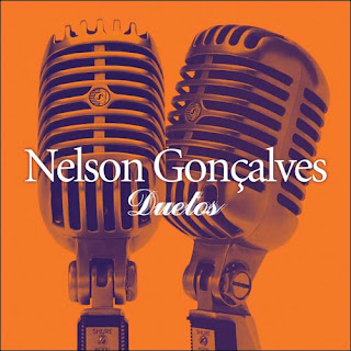 folder Nelson Gonçalves   Duetos