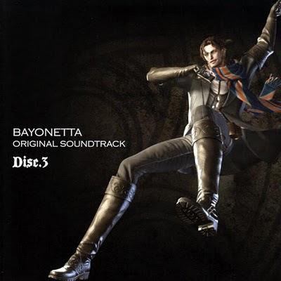 http://2.bp.blogspot.com/_kdtAEbKVrHs/TJNN37p5uFI/AAAAAAAAFck/zhPcjDXqq0A/s400/Bayonetta+Original+SoundTrack+%5BCompleta%5D-cd3.jpg