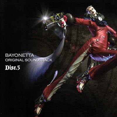 http://2.bp.blogspot.com/_kdtAEbKVrHs/TJNOYfUH3zI/AAAAAAAAFc0/nkNA-zbgT-0/s400/Bayonetta+Original+SoundTrack+%5BCompleta%5D-cd5.jpg
