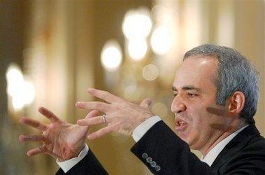 [Kasparov,+dame+mi+mesa]