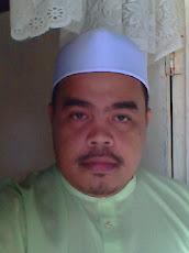 Rusli bin Othman