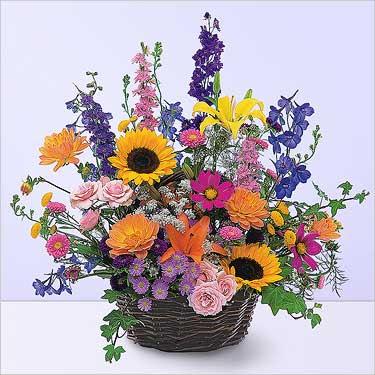 http://2.bp.blogspot.com/_ke1uxqyxkkE/R0DuPRmeFfI/AAAAAAAAApc/lu-JqwGP4AA/s400/tf651_flower_xxl.jpg