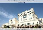 IMC Jeddah