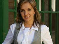 Ioana Maria Muntean - sursa Google
