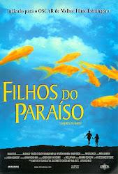 Baixar Filme Filhos Do Paraíso (+ Legenda) Online Gratis