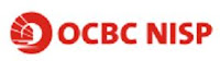 Bank OCBC NISP