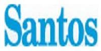 Santos Indonesia