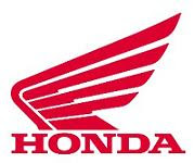 Astra Honda Motor