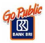 Bank BRI (Persero)