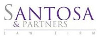 Santosa & Partners Law Firm