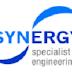 Lowongan Kerja Synergy Engineering