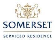 Somerset Surabaya