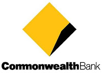 Bank Commonwealth Logo