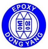PT Dongyang Eposy Indonesia Logo