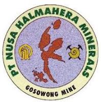 Nusa Halmahera