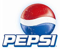 Pepsi Cola Indobeverages