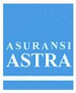 Asuransi Astra Buana