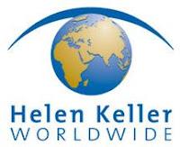 Helen Keller Indonesia