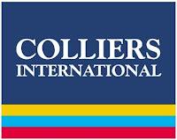 Colliers Internatinonal