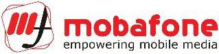 Mobafone Indonesia