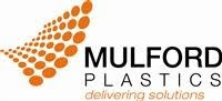 Mulford Plastic Indonesia