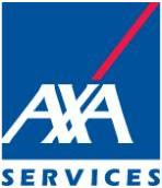 AXA Services