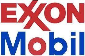 Exxon Mobil Indonesia