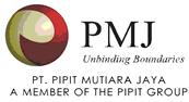 Pipit Mutiara Jaya